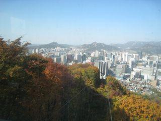 Seoul (82)