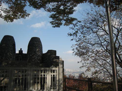 Seoul (25)