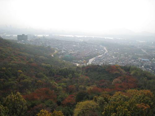 Seoul (60)